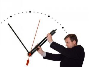 man_stopping_time