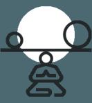icon-mindfulness
