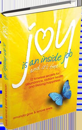 Joy-Book-Amanda-Gore-3d-facing-right