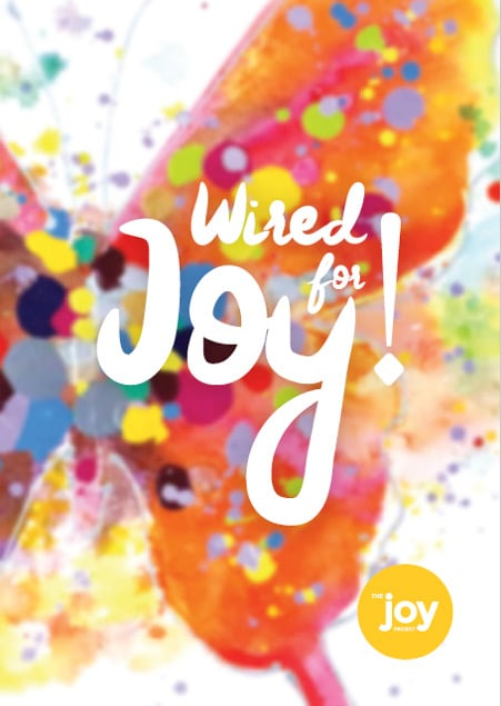 wired-for-joy-home-amanda-gore