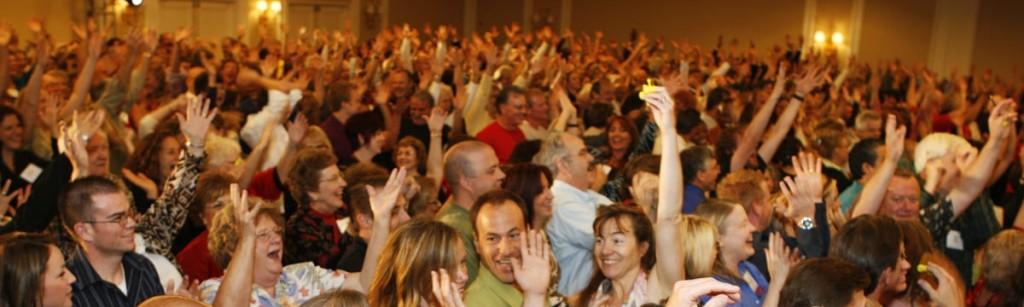 audience-con08_0643-Amanda-Gore