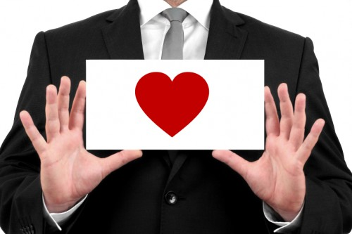 how compassion can transform your business
