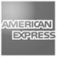 1000px-American_Express_logo1-e1468858273462.jpg