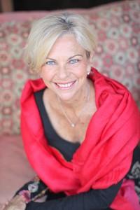 Amanda-Gore-portrait-Keynote-Speaker-Australia