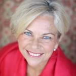Amanda-Gore-portrait-avatar-square-Keynote-Speaker-Australia