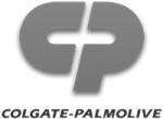 https://amandagore.com/wp-content/uploads/2016/01/Colgate-Palmolive-Company1-150x109.jpg