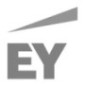 https://amandagore.com/wp-content/uploads/2016/01/EY-logo1-e1468859407935.jpg