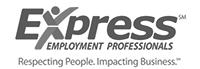 Express-Personnel-logo11.jpg
