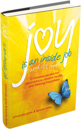 Joy-Book-Amanda-Gore-3d-facing-right