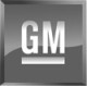https://amandagore.com/wp-content/uploads/2016/01/Logo_of_General_Motors11-e1468858290864.jpg