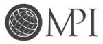 https://amandagore.com/wp-content/uploads/2016/01/MPI-logo11-150x65.jpg