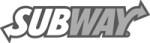 https://amandagore.com/wp-content/uploads/2016/01/Subway_logo_logotype_emblem11-e1468857492426.jpg