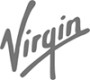 https://amandagore.com/wp-content/uploads/2016/01/Virgin-logo11-e1468858349571.jpg