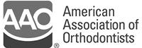 aao-logo1.jpg