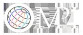 amanda-gore-MPI-logo-white