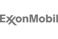 https://amandagore.com/wp-content/uploads/2016/01/exxonmobil-nigeria-logo1.jpg