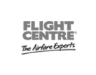 https://amandagore.com/wp-content/uploads/2016/01/flight-centre.jpg