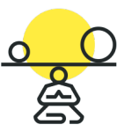 icon-mindfulness-yellow
