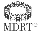 mdrt-logo1-150x131.jpg