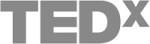 https://amandagore.com/wp-content/uploads/2016/01/tedx-logo11-e1468857424722.jpg