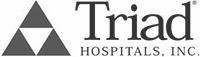 https://amandagore.com/wp-content/uploads/2016/01/triad_logo11.jpg